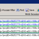 How to remove ViewState from ASP.NET web page and save in Session using SessionPageStatePersister