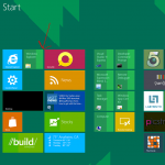 Introduction to Metro UI in Windows8
