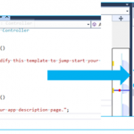 Error propagation in the Solution Explorer – Visual Studio 2013