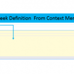 Peek Definition in Visual Studio 2013 is now all about Ctrl + Click