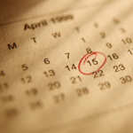 3 Powerful Customization Tips for ASP.NET Calendar Control