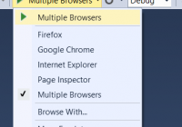 MultipleBrowserOption.png
