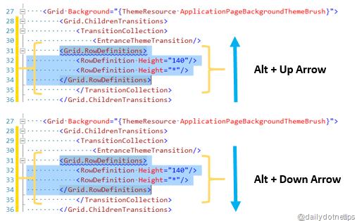 how to run code block on visual studio code