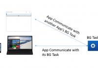 App-Comm_image1