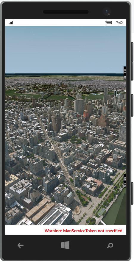 Map-Control_phone